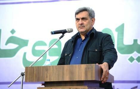نوسازی 40 درصد بافت فرسوده تهران