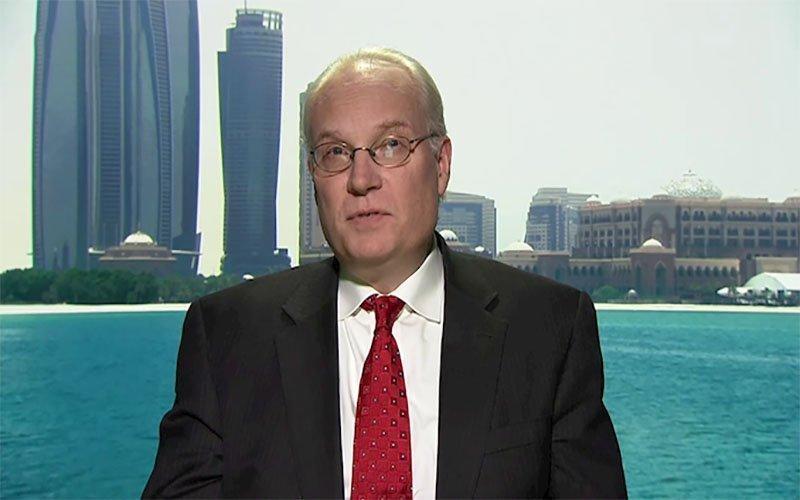 اذعان مقام آمریکایی بر شکست ائتلاف سعودی در یمن