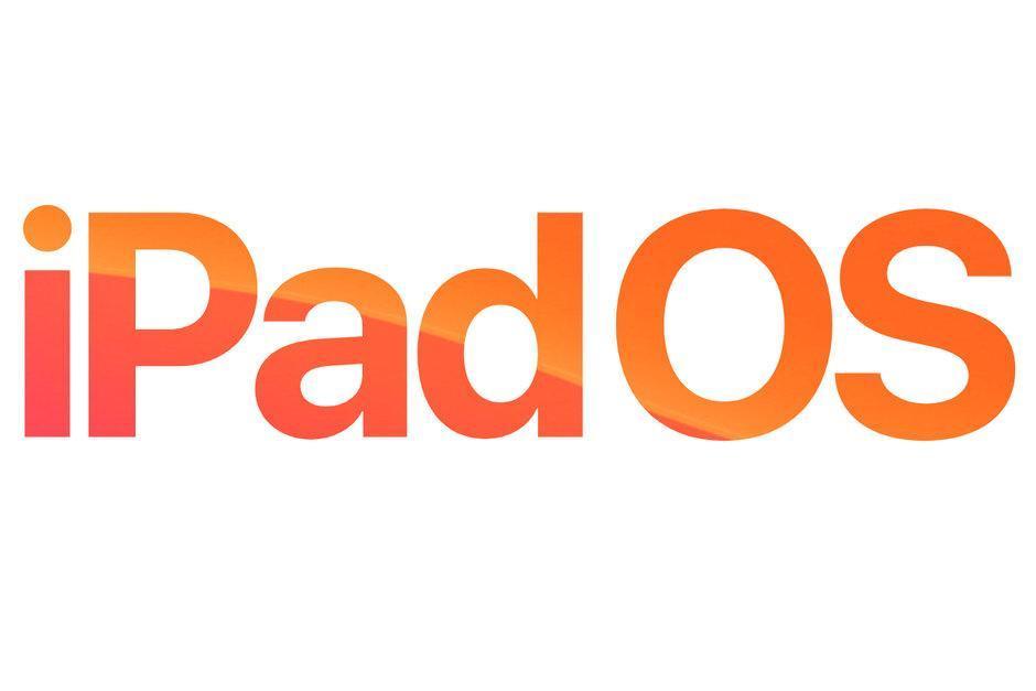 سیستم عامل مخصوص تبلت های اپل معرفی شد