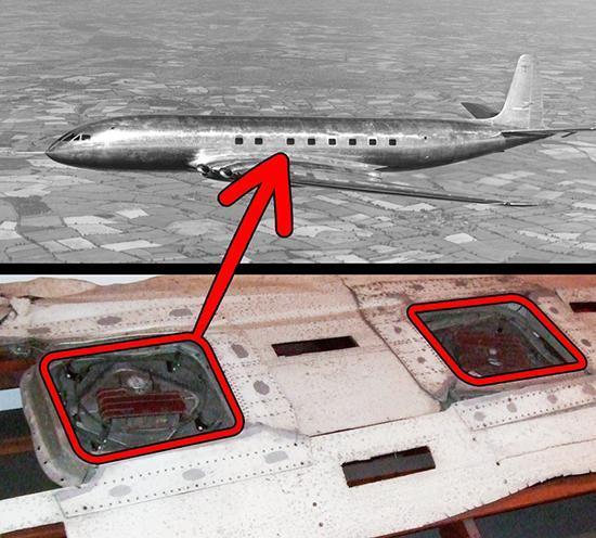 حقایق جالبی درباره هواپیما ها و شغل خلبانی که نمی دانستید