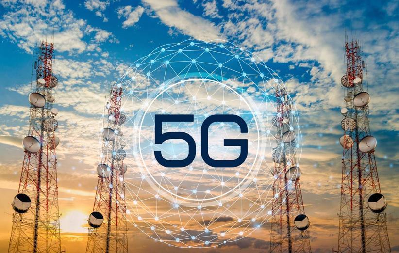 آیا اینترنت 5G واقعا خطرناک است؟