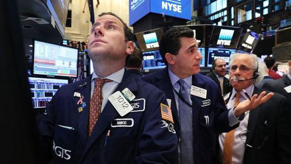 10 تحول مهم مالی دنیا در 2016
